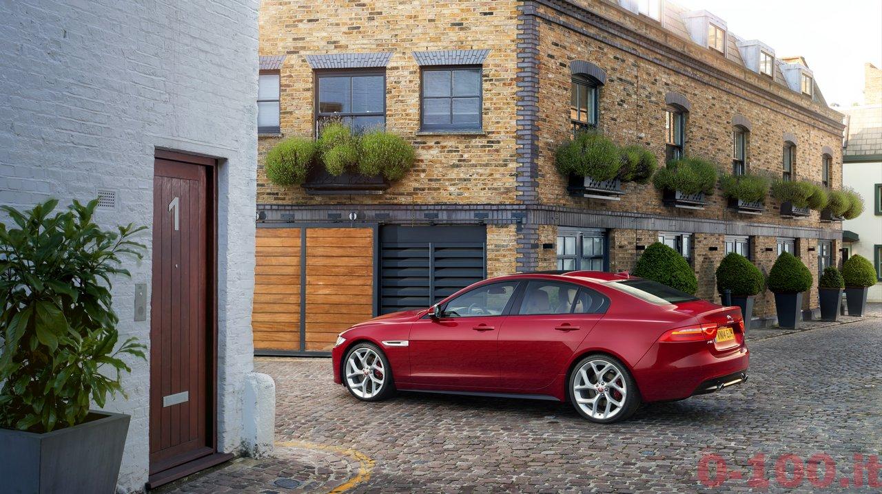 jaguar-xe-s-prezzo-price-2015_0-100_11