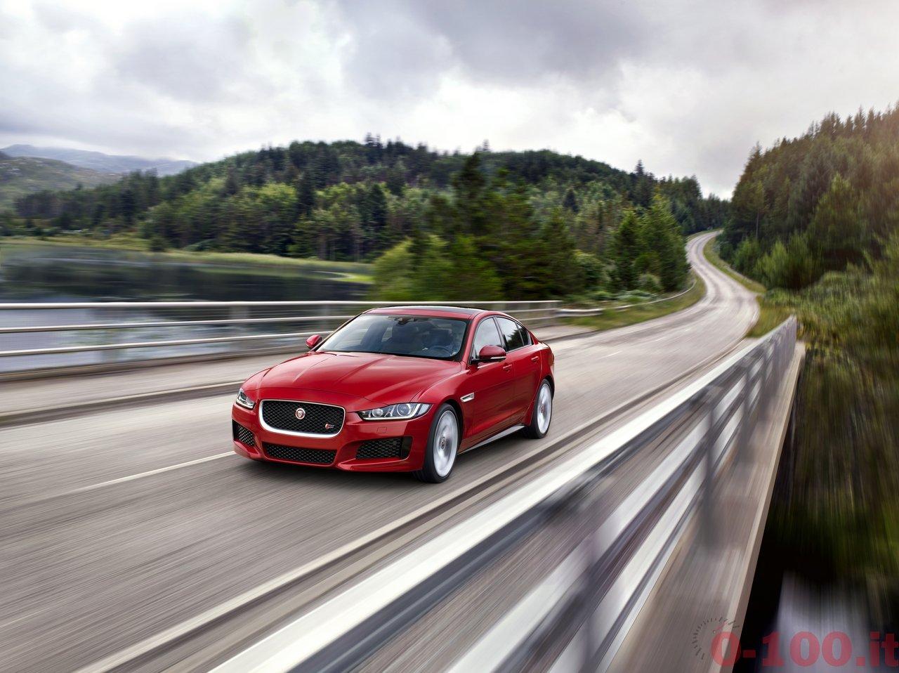 jaguar-xe-s-prezzo-price-2015_0-100_12