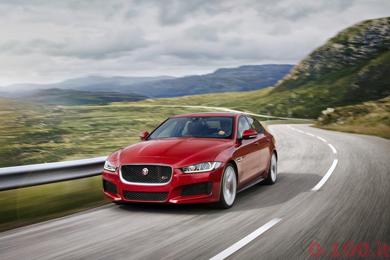 jaguar-xe-s-prezzo-price-2015_0-100_14