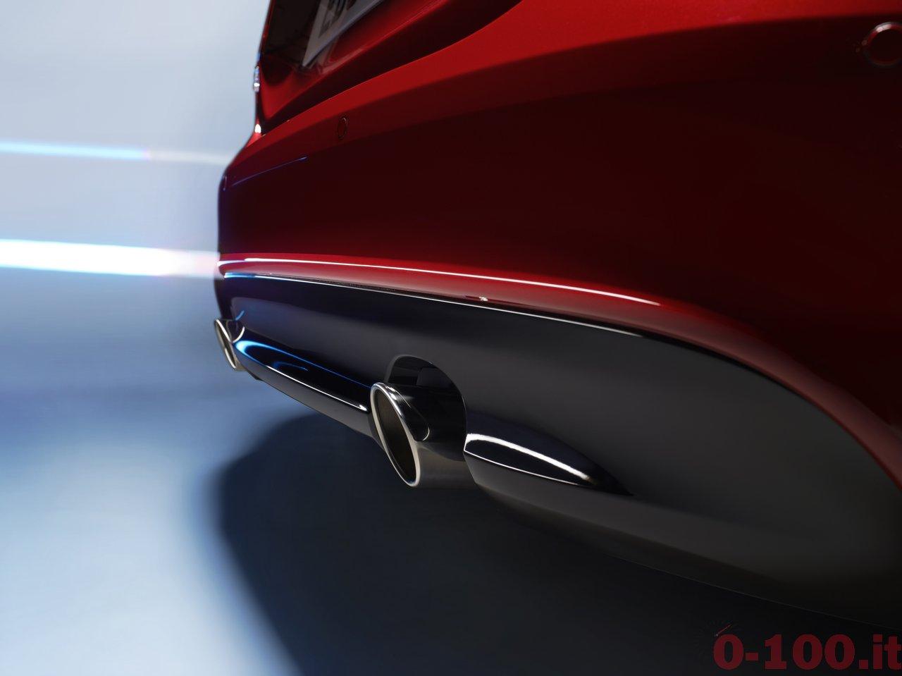 jaguar-xe-s-prezzo-price-2015_0-100_15