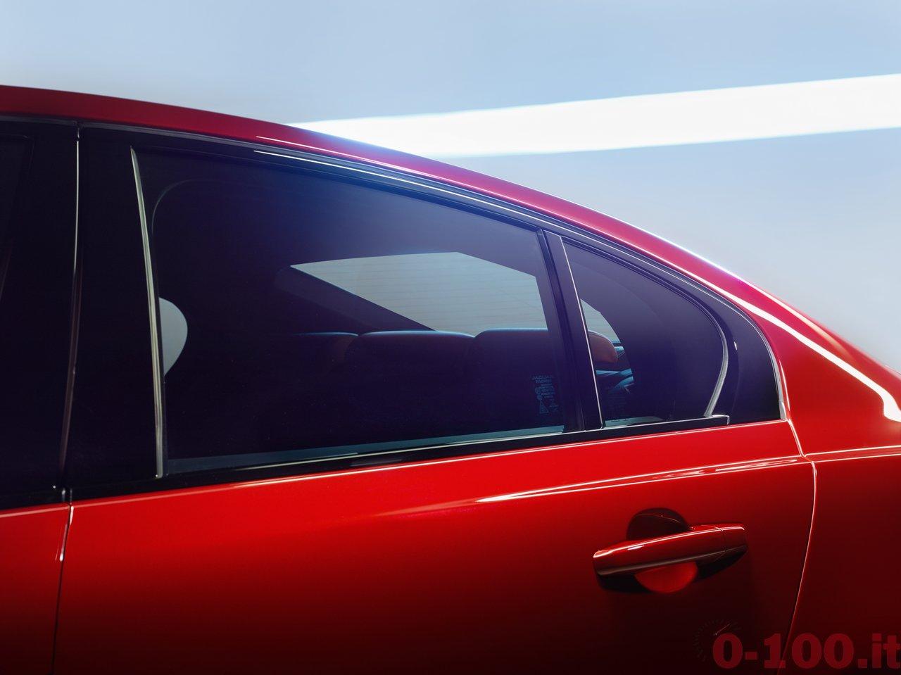 jaguar-xe-s-prezzo-price-2015_0-100_18