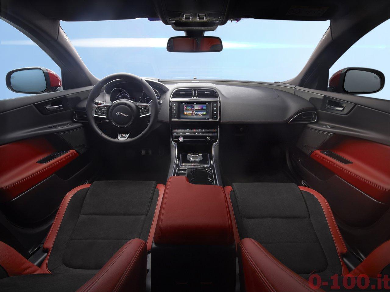 jaguar-xe-s-prezzo-price-2015_0-100_19