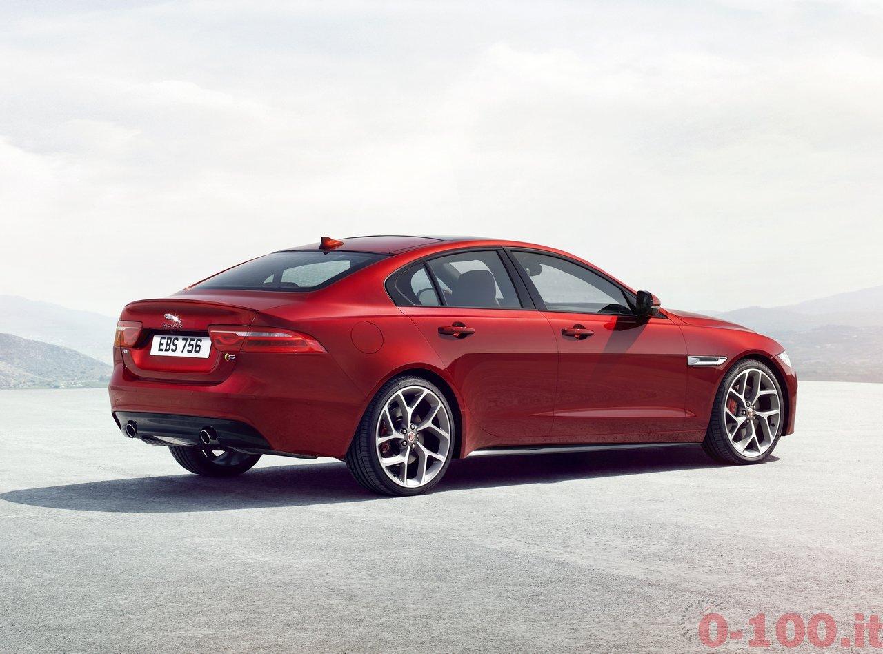 jaguar-xe-s-prezzo-price-2015_0-100_2