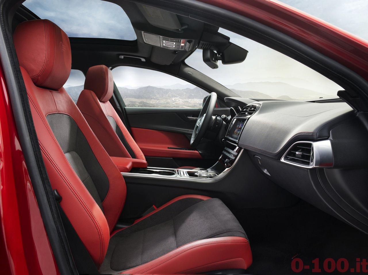 jaguar-xe-s-prezzo-price-2015_0-100_21