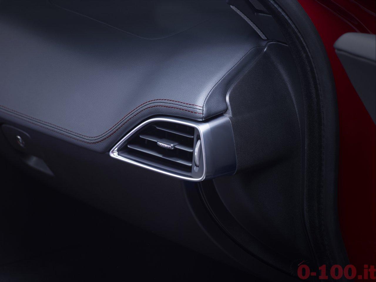 jaguar-xe-s-prezzo-price-2015_0-100_22