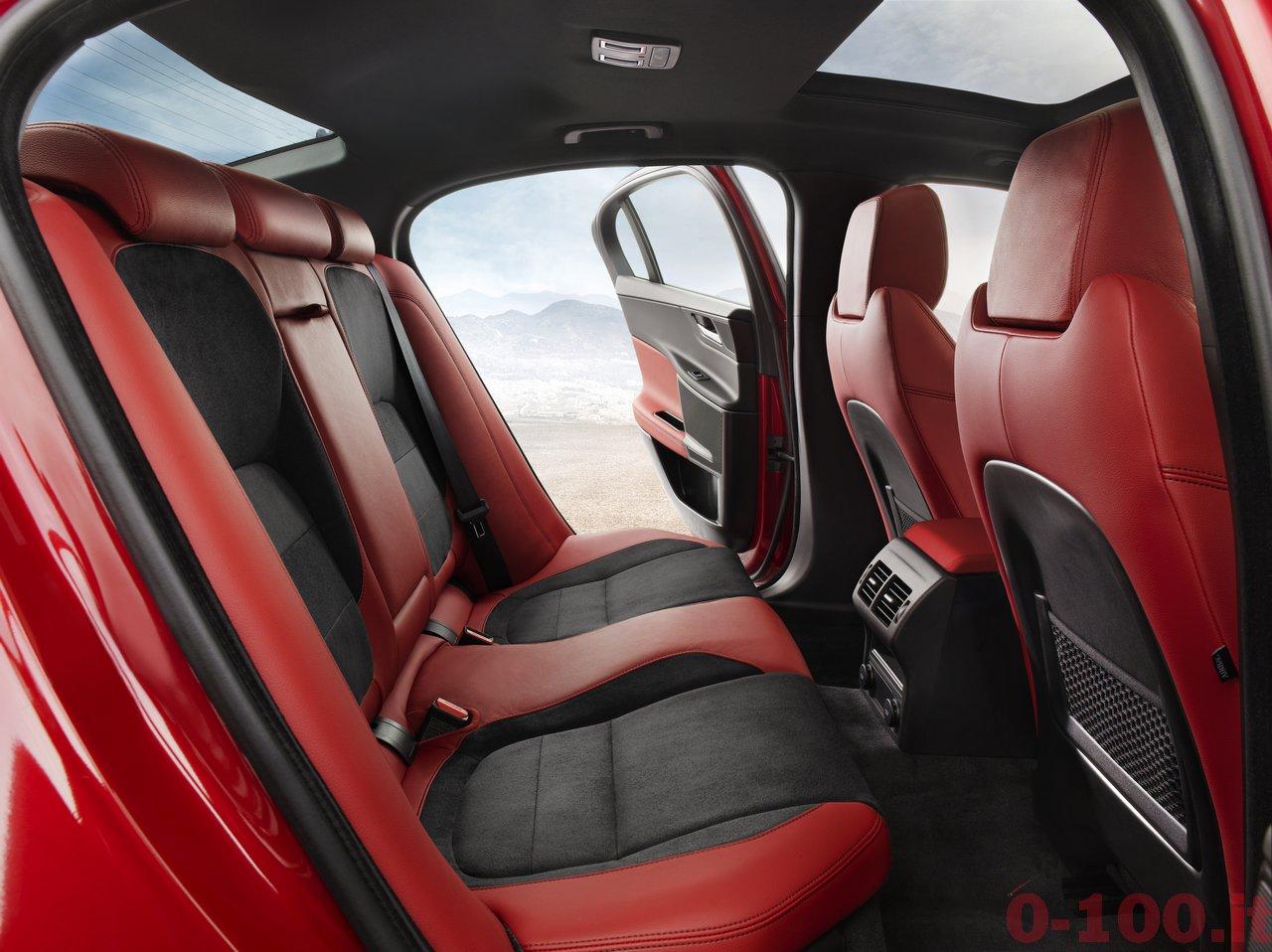 jaguar-xe-s-prezzo-price-2015_0-100_23