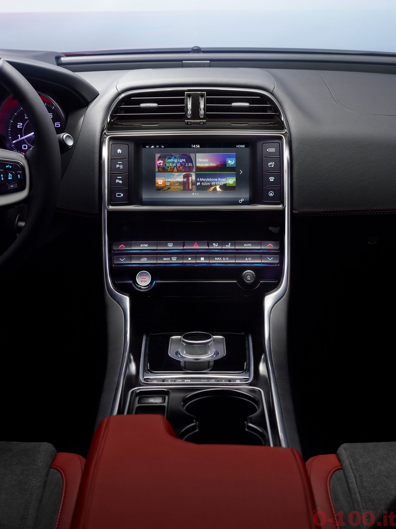 jaguar-xe-s-prezzo-price-2015_0-100_24