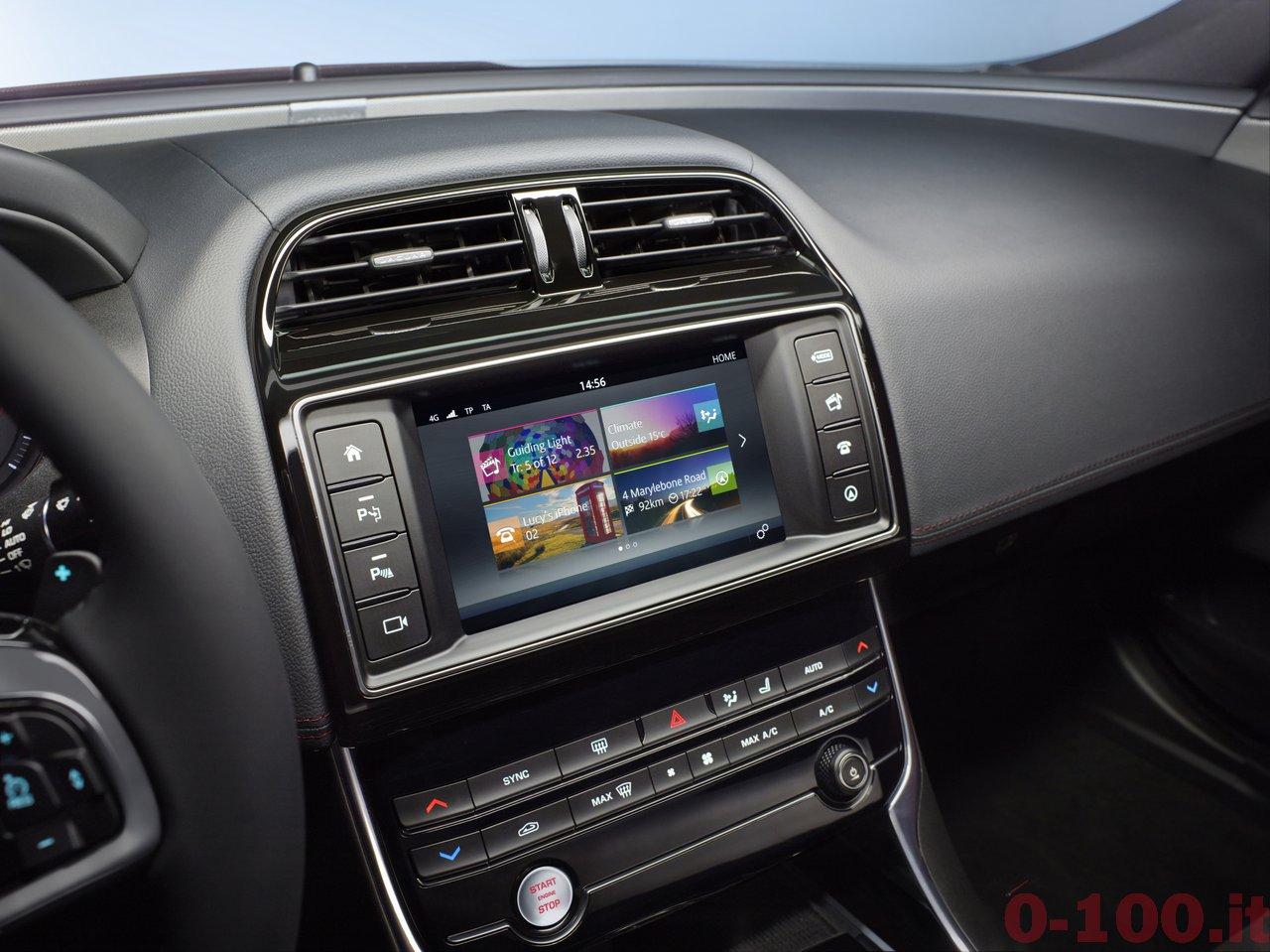 jaguar-xe-s-prezzo-price-2015_0-100_25
