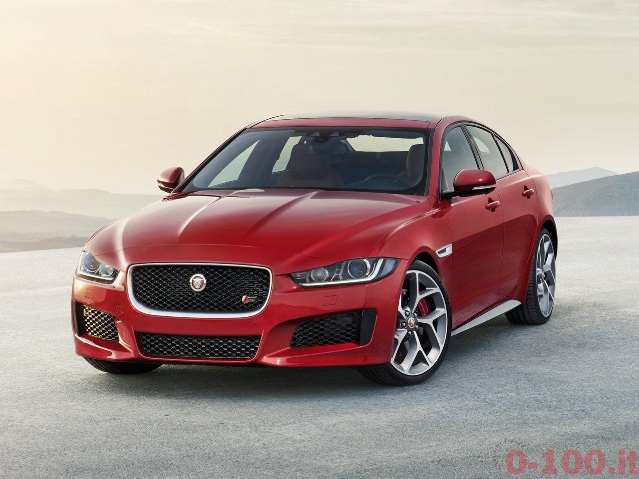 jaguar-xe-s-prezzo-price-2015_0-100_3
