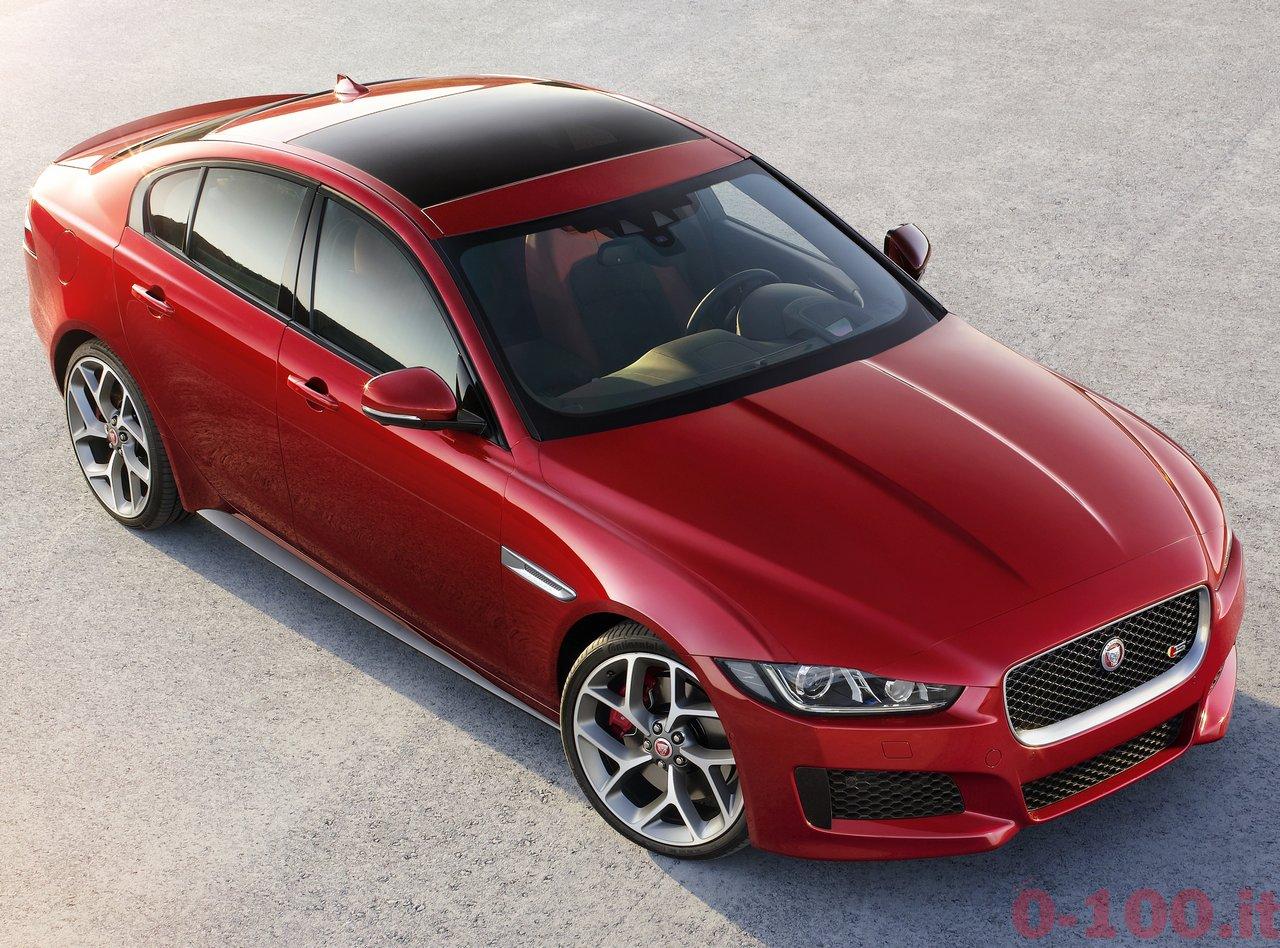 jaguar-xe-s-prezzo-price-2015_0-100_4