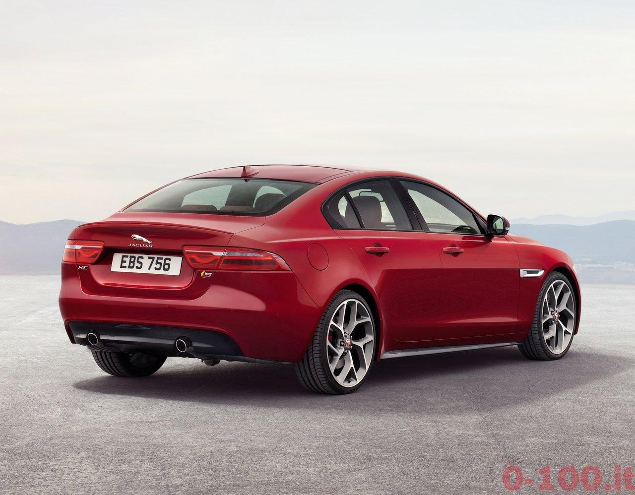 jaguar-xe-s-prezzo-price-2015_0-100_6