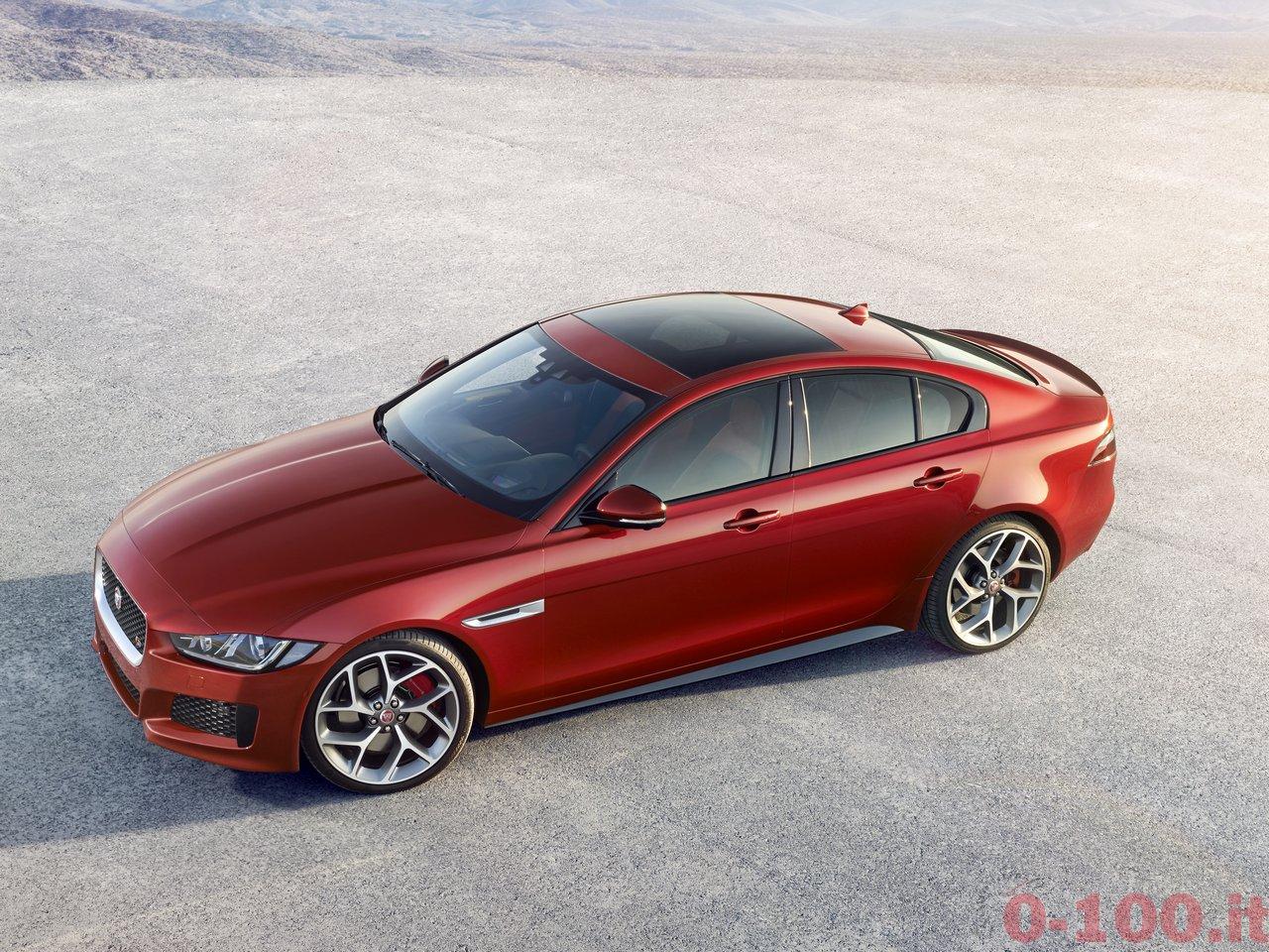 jaguar-xe-s-prezzo-price-2015_0-100_7