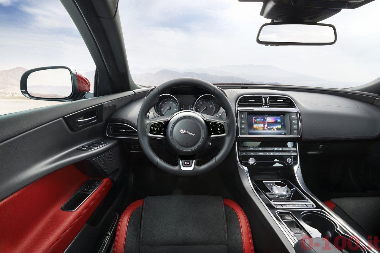 jaguar-xe-s-prezzo-price-2015_0-100_8