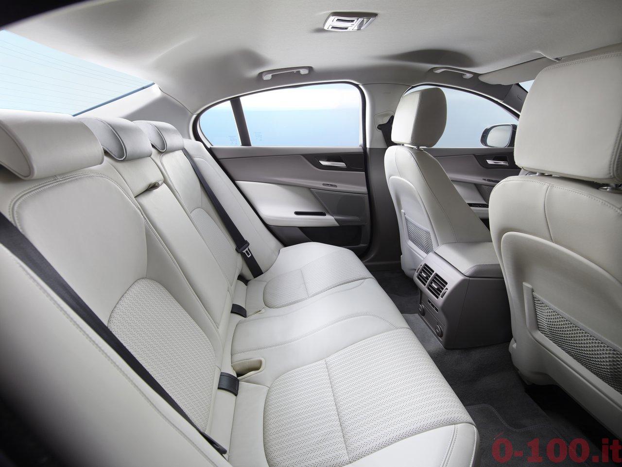 jaguar-xe-s-prezzo-price-2015_0-100_9