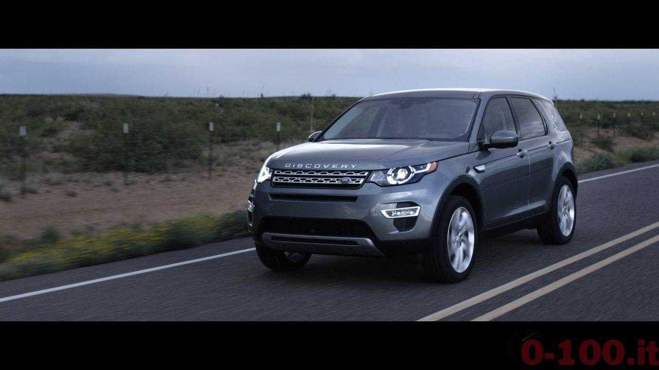 land-rover-discovery-sport_0-100_11