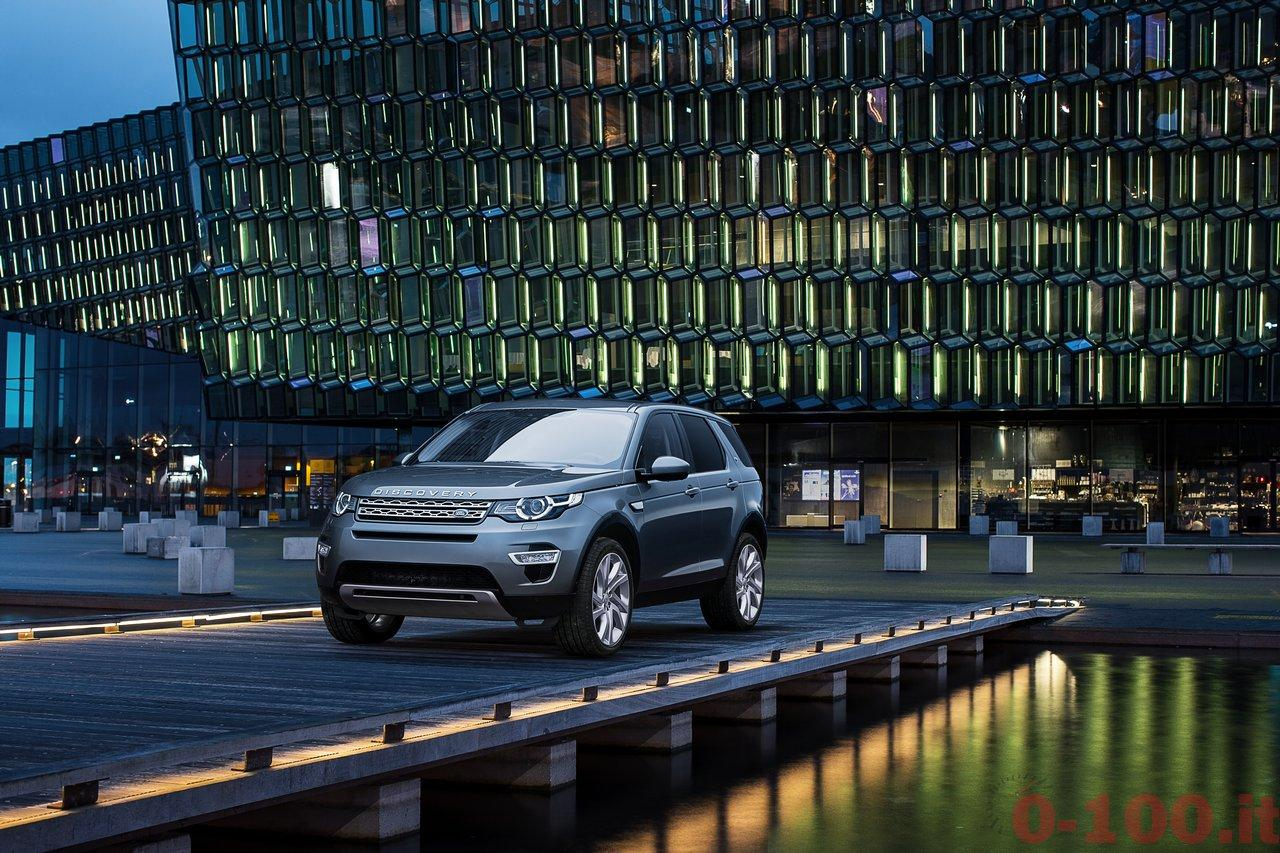 land-rover-discovery-sport_0-100_13