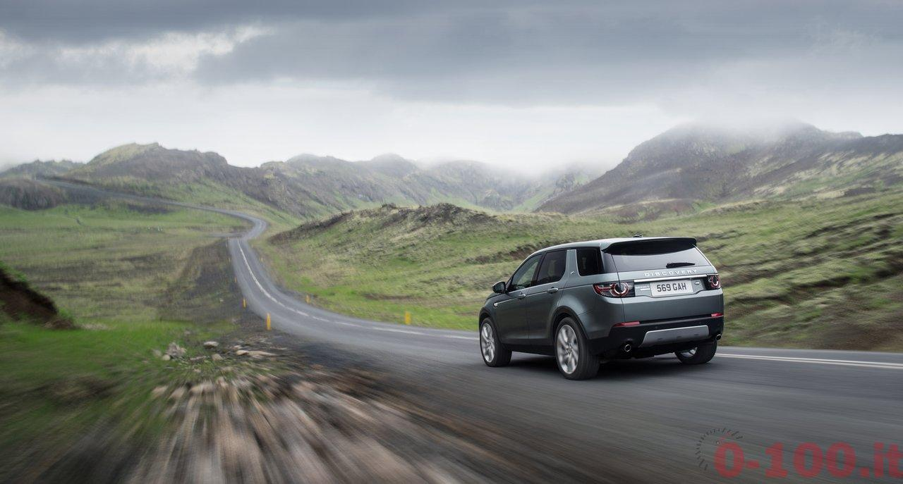 land-rover-discovery-sport_0-100_14