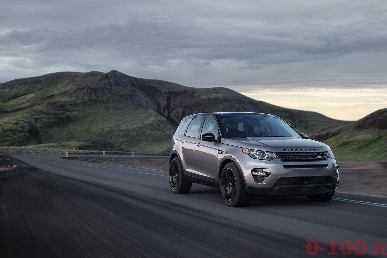land-rover-discovery-sport_0-100_15
