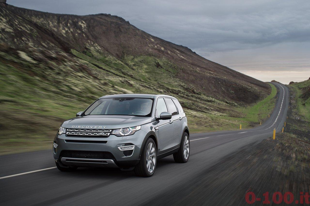 land-rover-discovery-sport_0-100_16