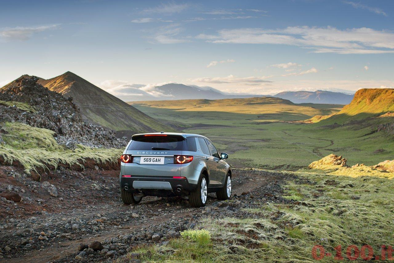land-rover-discovery-sport_0-100_17