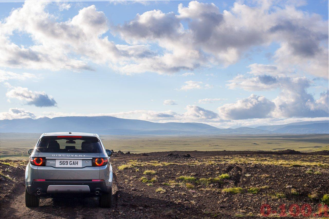 land-rover-discovery-sport_0-100_18