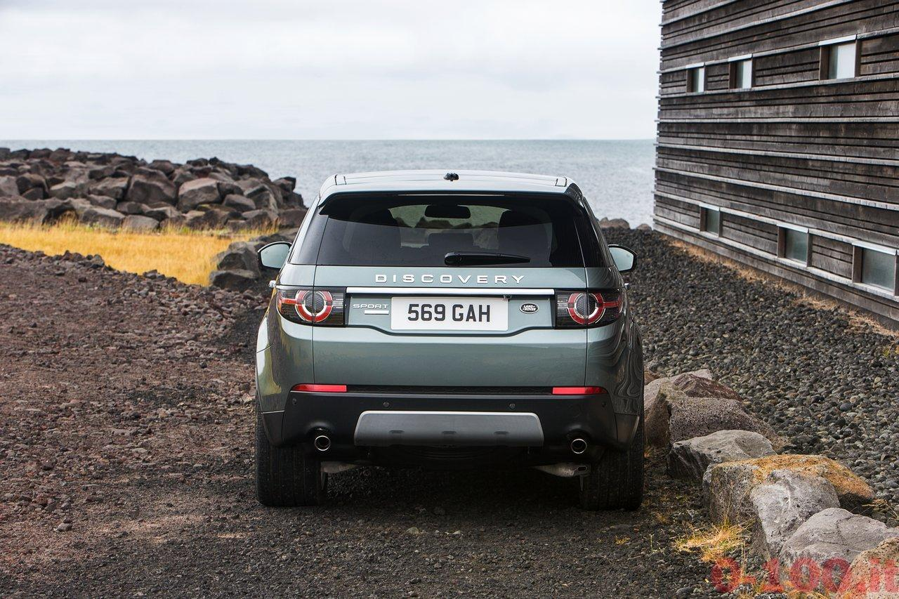 land-rover-discovery-sport_0-100_20