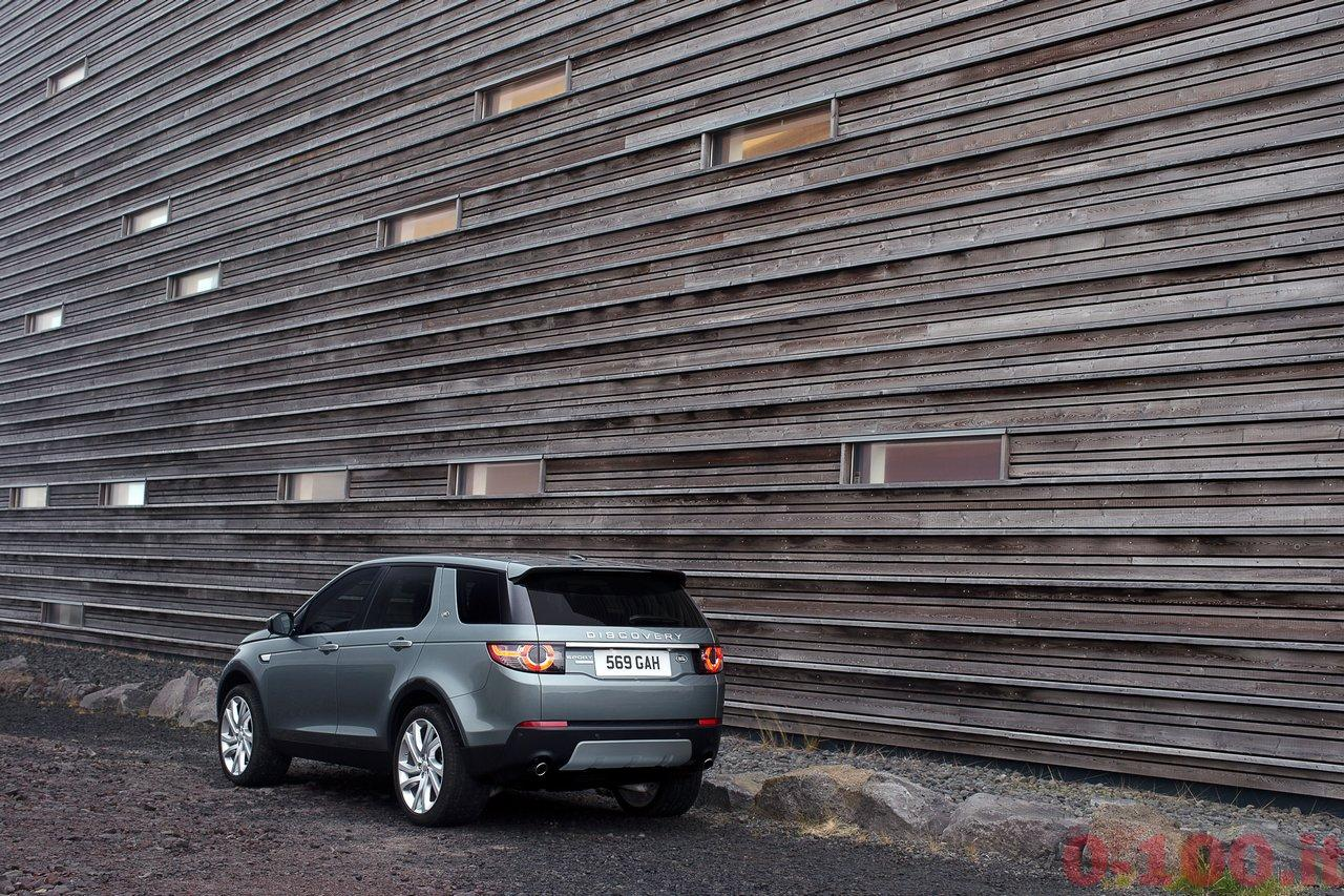 land-rover-discovery-sport_0-100_21