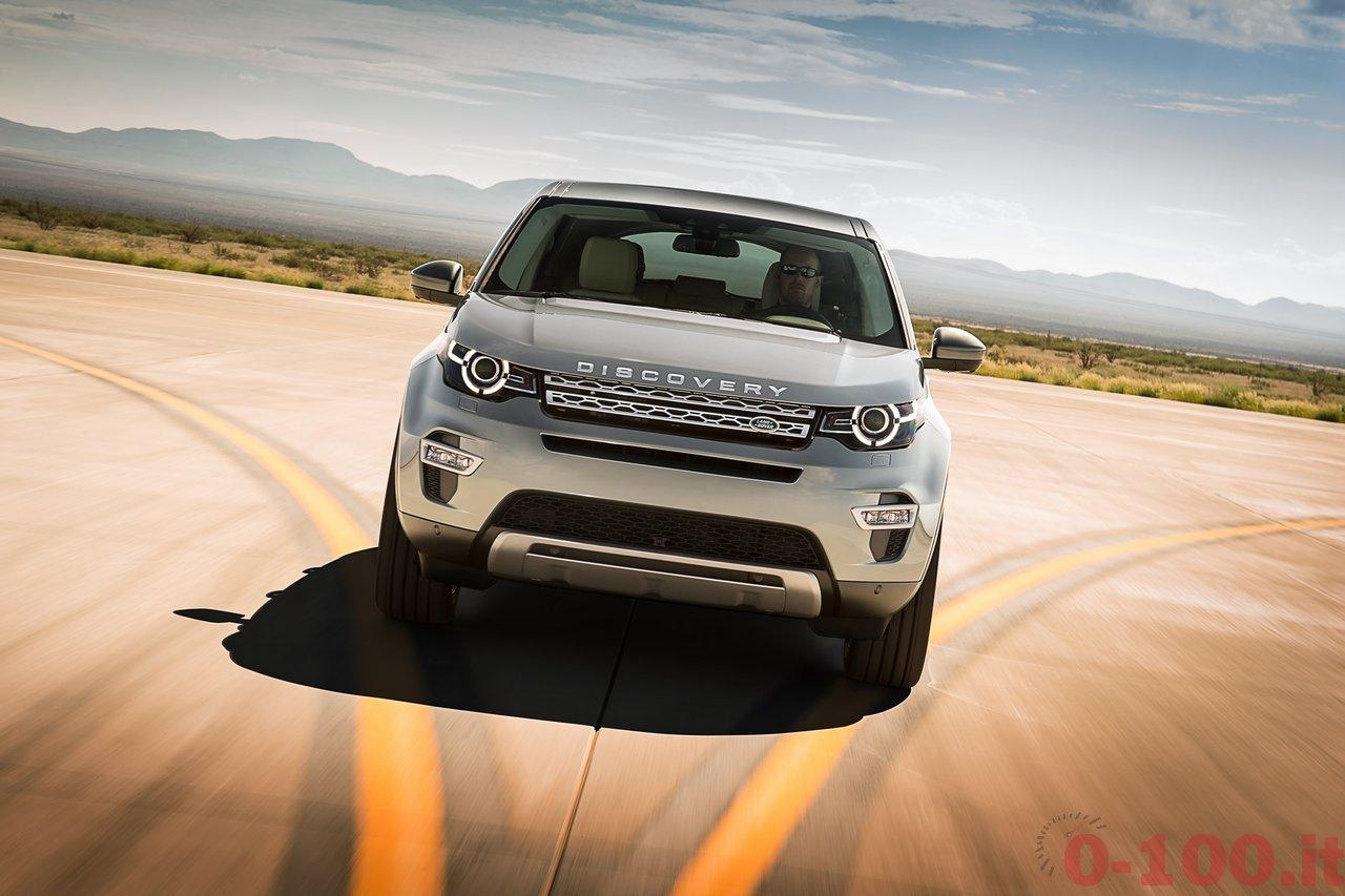 land-rover-discovery-sport_0-100_22