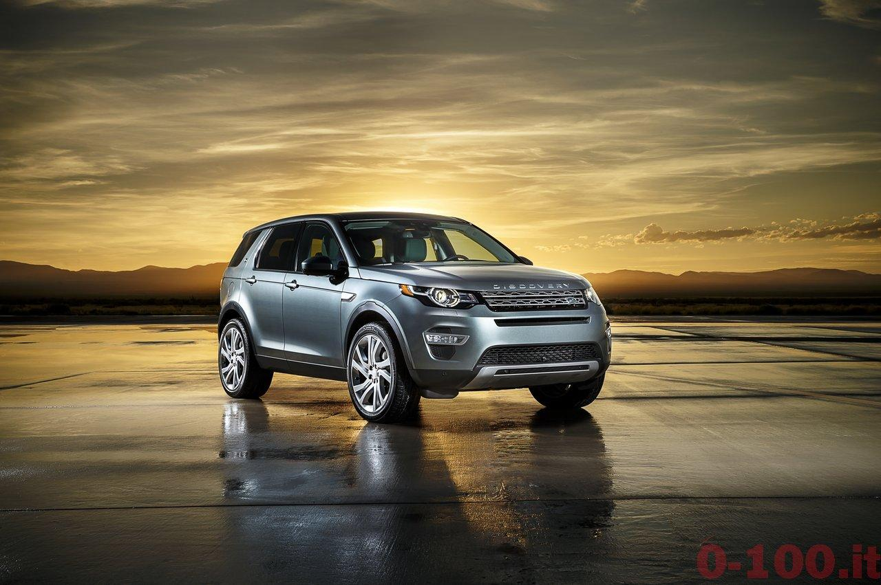 land-rover-discovery-sport_0-100_24