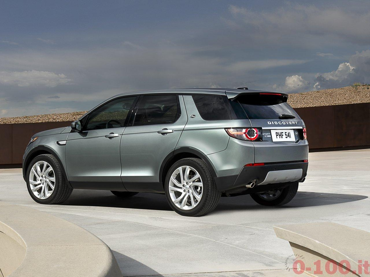 land-rover-discovery-sport_0-100_26