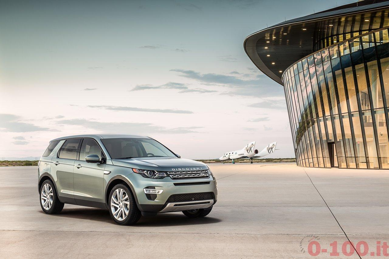 land-rover-discovery-sport_0-100_28
