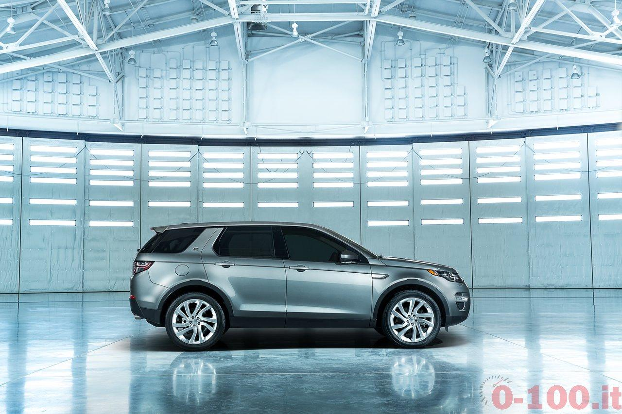 land-rover-discovery-sport_0-100_29