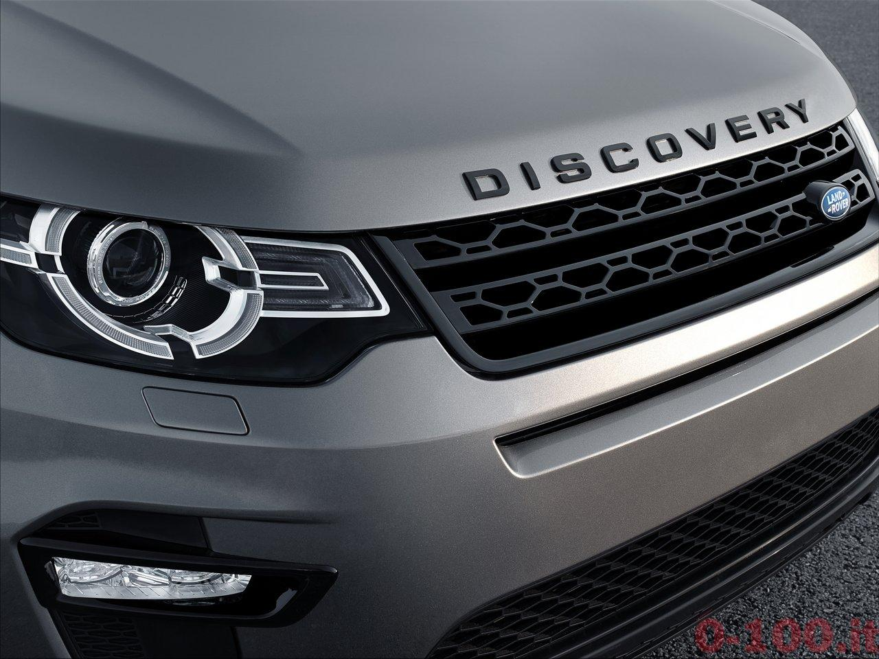 land-rover-discovery-sport_0-100_30