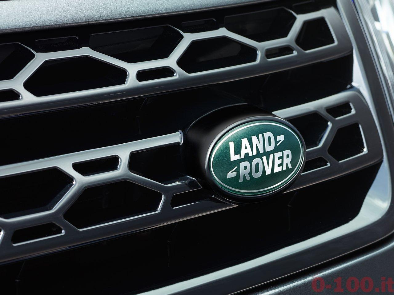 land-rover-discovery-sport_0-100_31