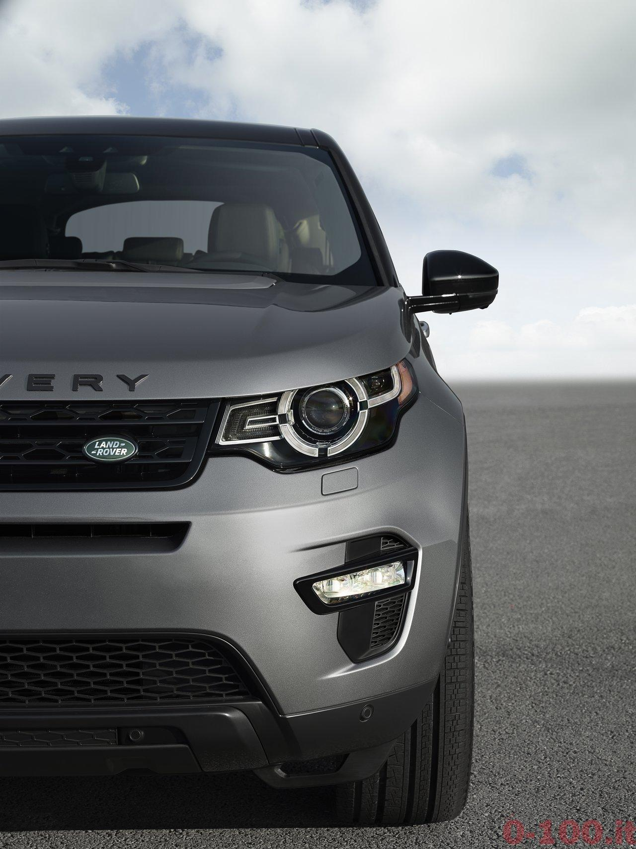 land-rover-discovery-sport_0-100_33