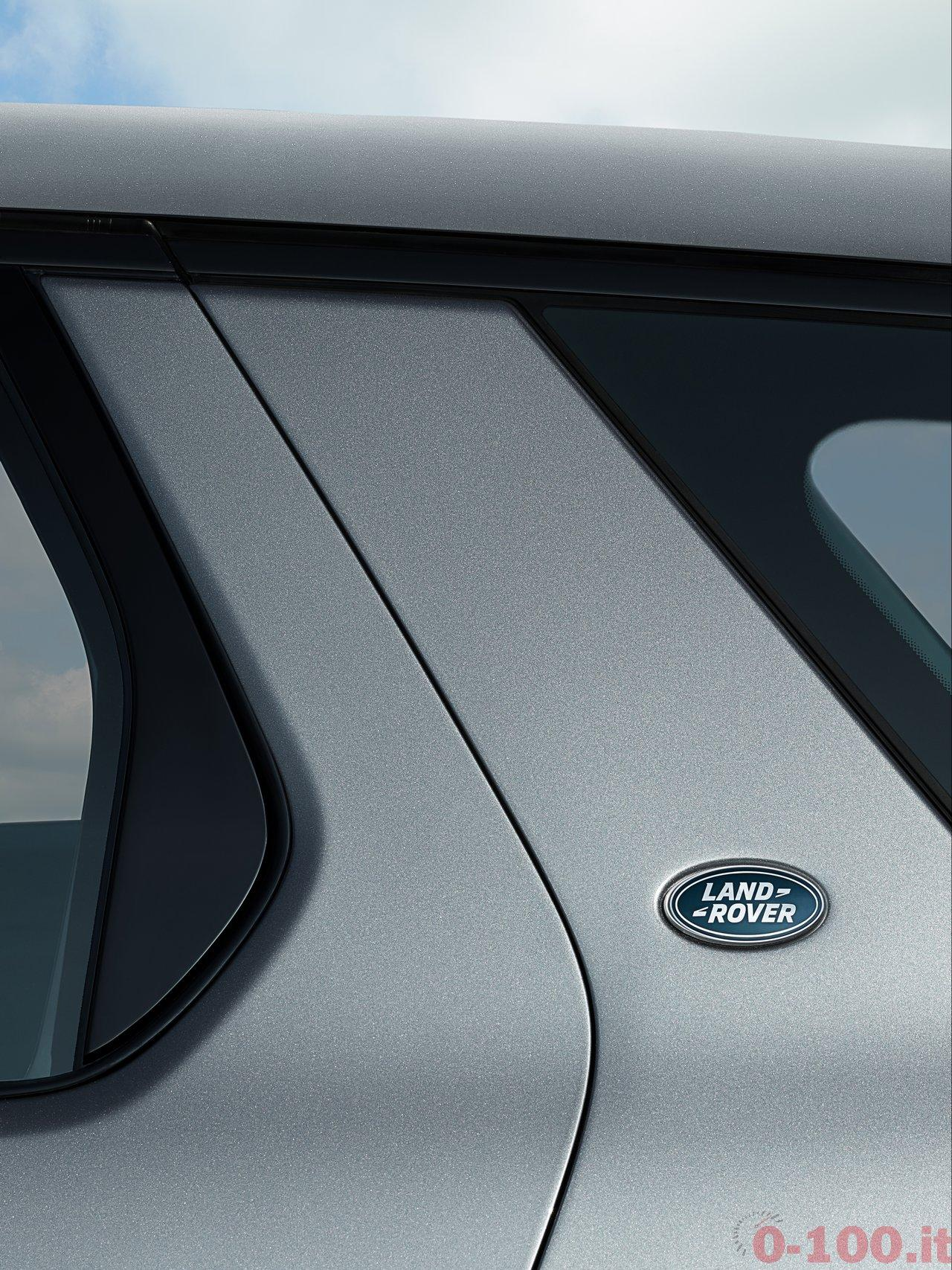 land-rover-discovery-sport_0-100_36