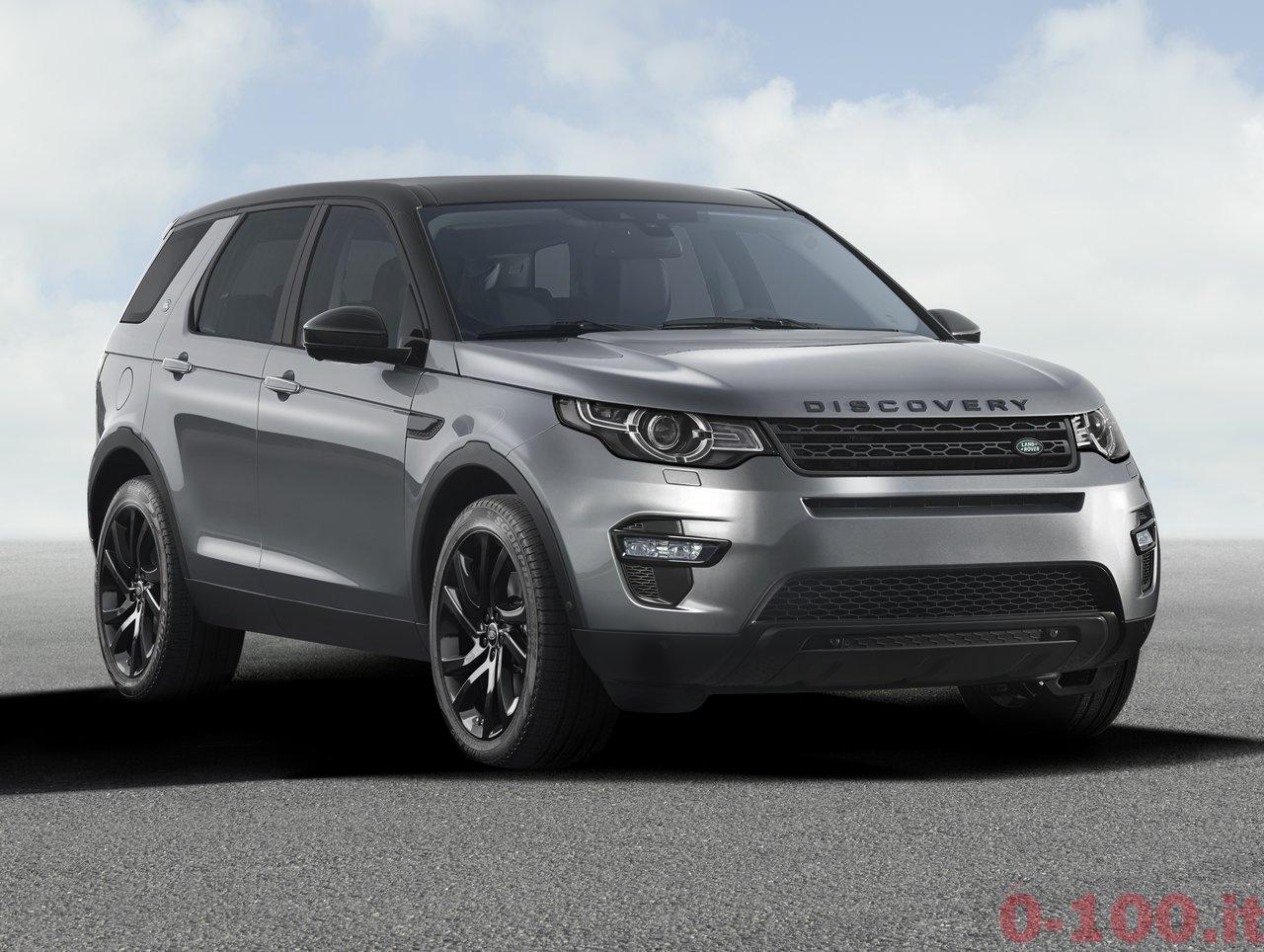 land-rover-discovery-sport_0-100_4