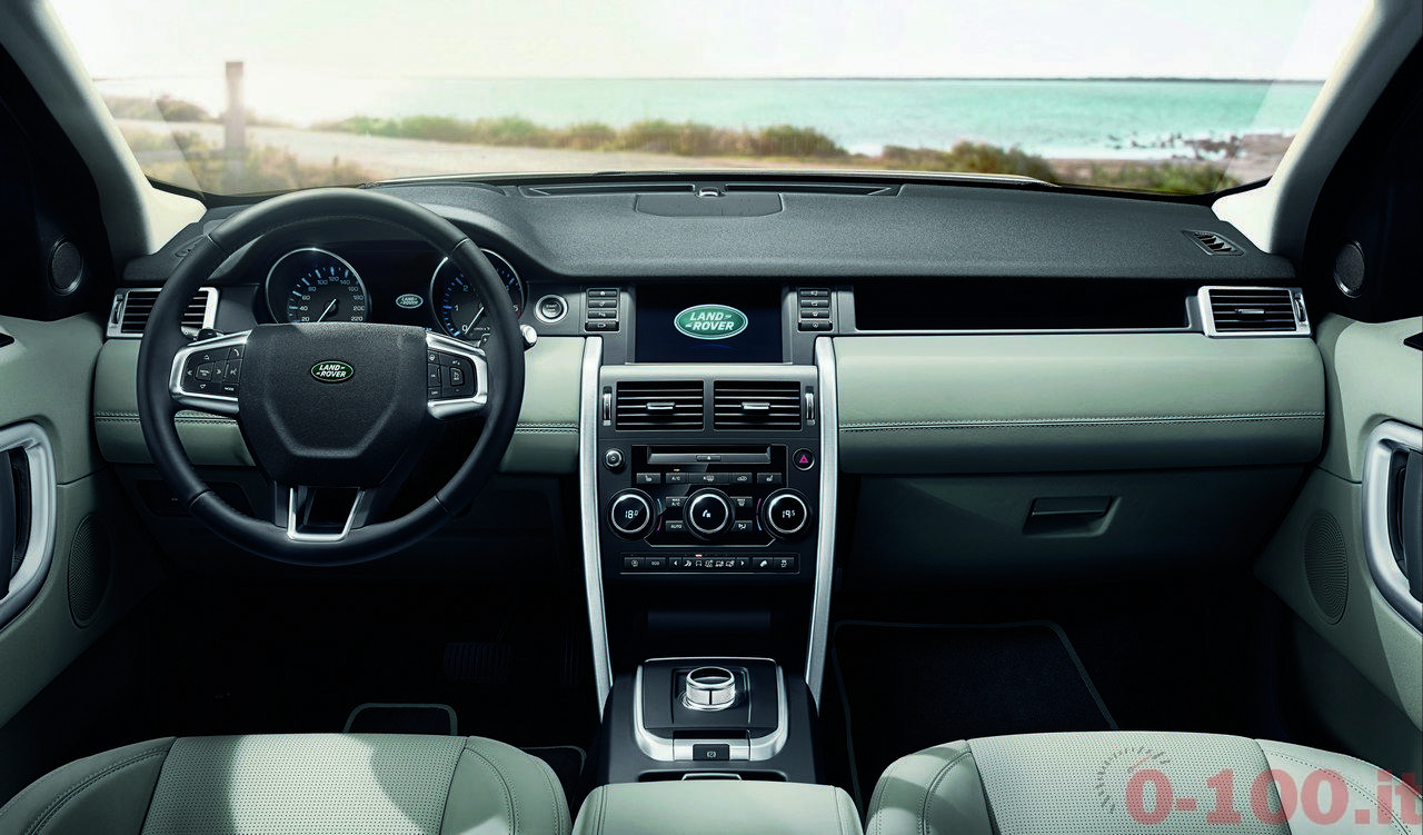 land-rover-discovery-sport_0-100_40