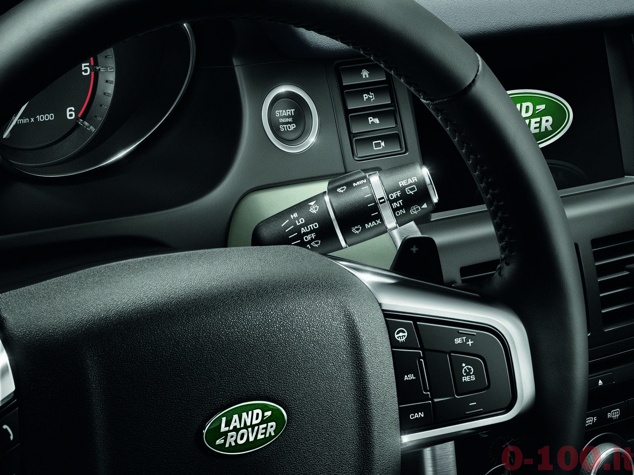 land-rover-discovery-sport_0-100_42