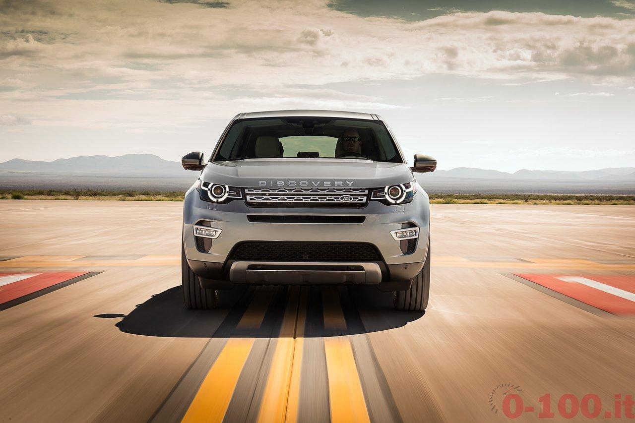 land-rover-discovery-sport_0-100_5