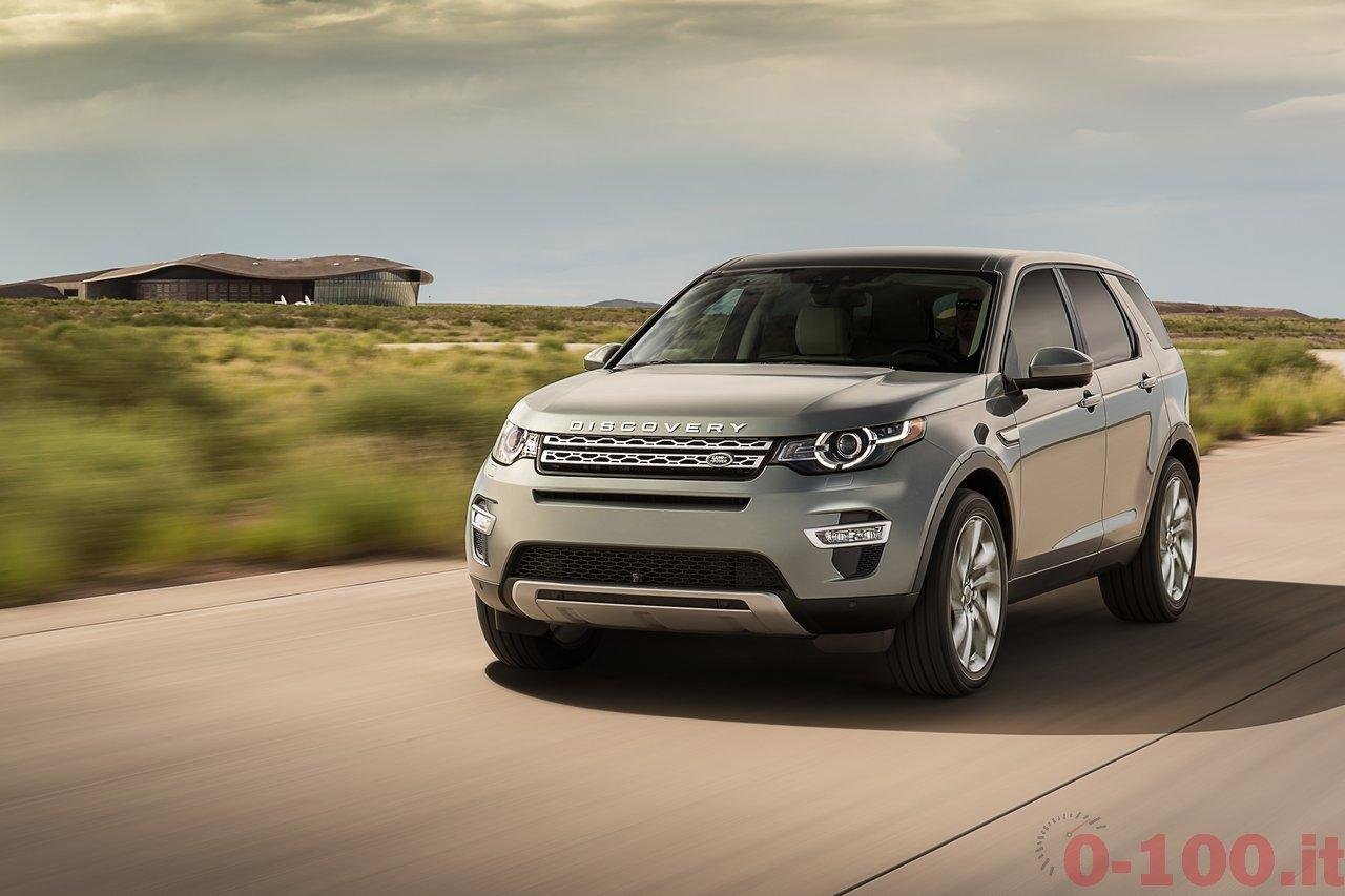 land-rover-discovery-sport_0-100_6