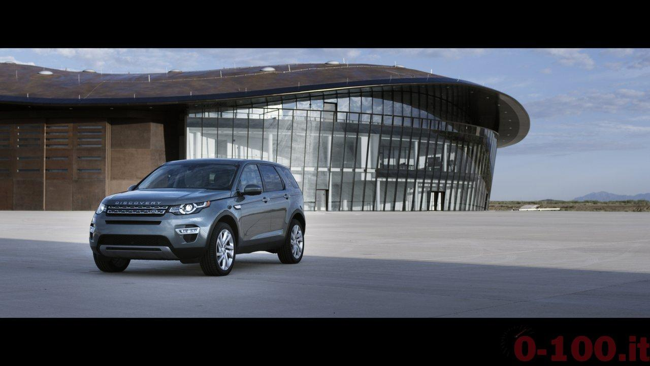 land-rover-discovery-sport_0-100_7