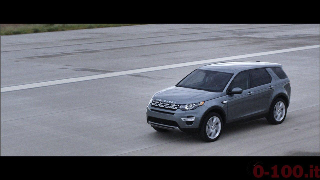 land-rover-discovery-sport_0-100_9