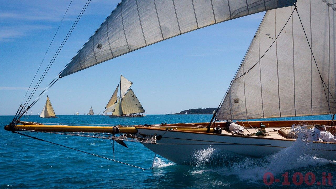 le-vele-depoca-di-imperia-2014-conclusa-la-quinta-tappa-mediterraneo-del-panerai-classic-yachts-challenge-2014-officine-panerai-0-100_1
