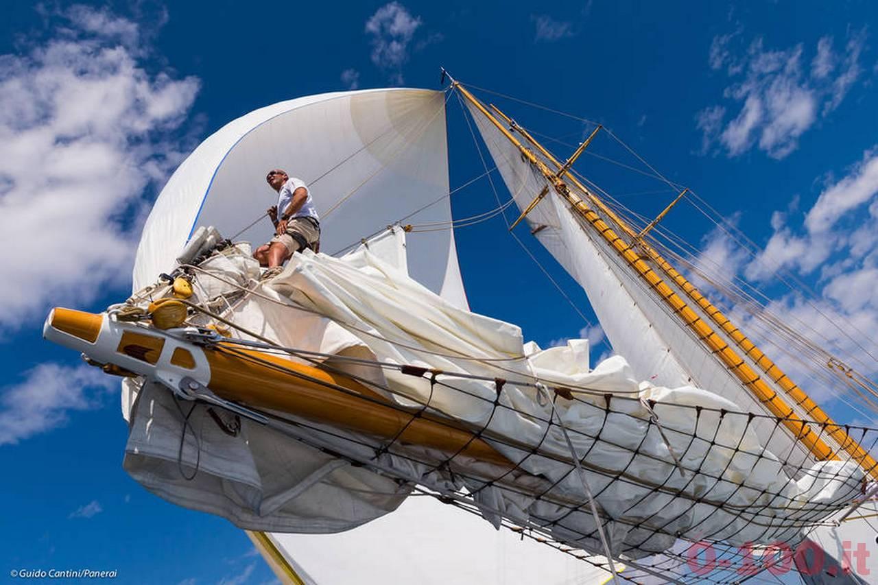 le-vele-depoca-di-imperia-2014-conclusa-la-quinta-tappa-mediterraneo-del-panerai-classic-yachts-challenge-2014-officine-panerai-0-100_10