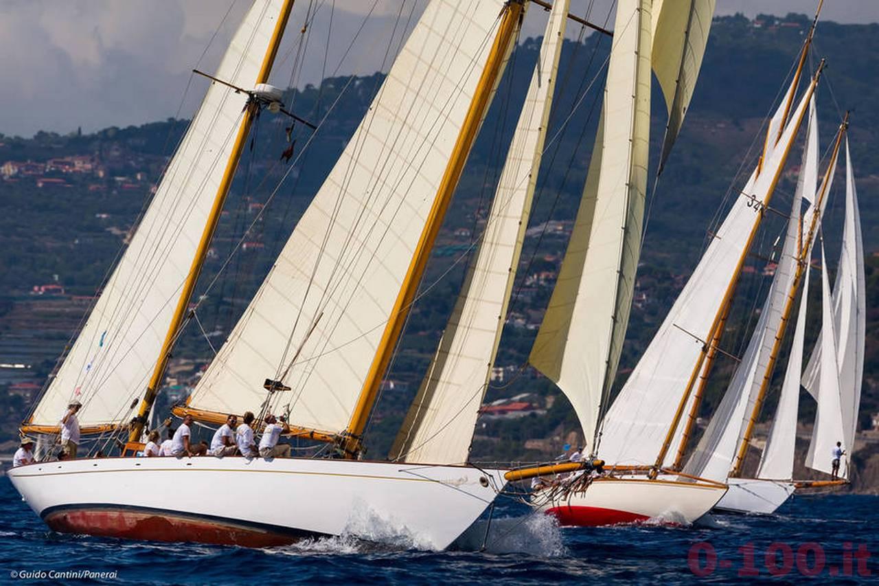 le-vele-depoca-di-imperia-2014-conclusa-la-quinta-tappa-mediterraneo-del-panerai-classic-yachts-challenge-2014-officine-panerai-0-100_14
