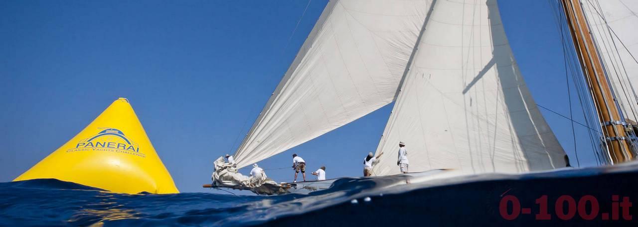 le-vele-depoca-di-imperia-2014-conclusa-la-quinta-tappa-mediterraneo-del-panerai-classic-yachts-challenge-2014-officine-panerai