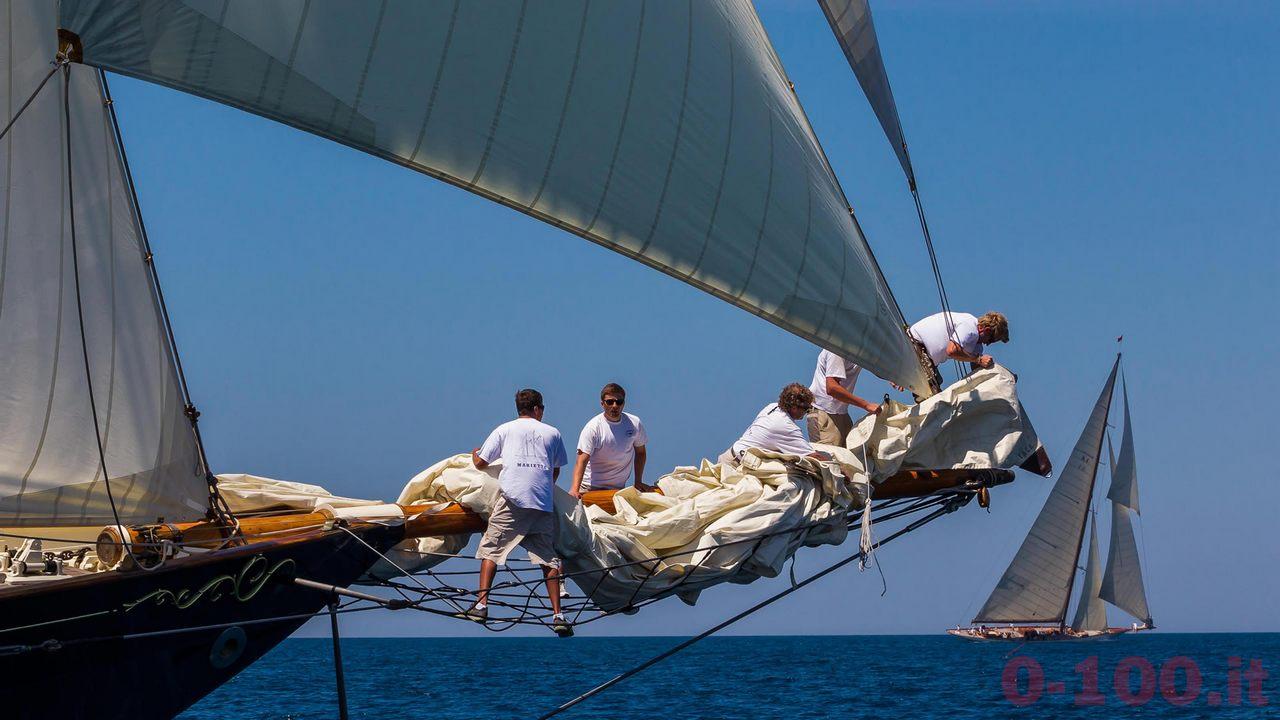 le-vele-depoca-di-imperia-2014-conclusa-la-quinta-tappa-mediterraneo-del-panerai-classic-yachts-challenge-2014-officine-panerai-0-100_7