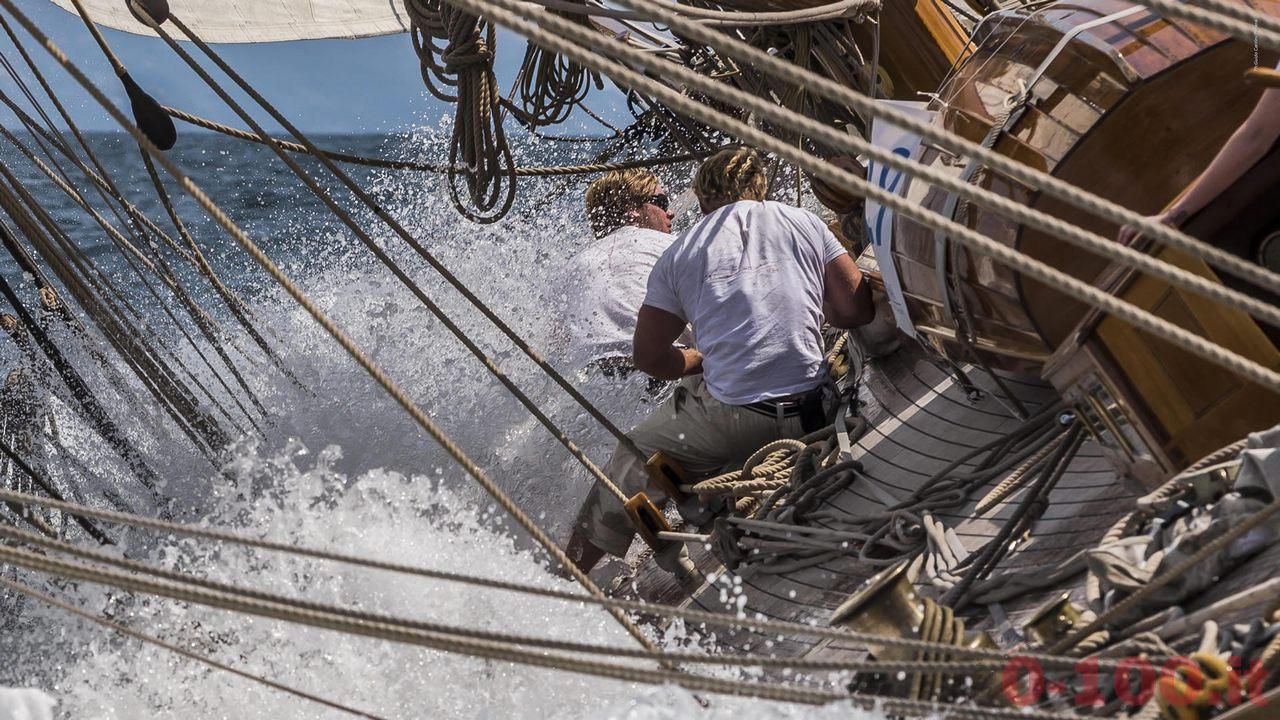 le-vele-depoca-di-imperia-2014-conclusa-la-quinta-tappa-mediterraneo-del-panerai-classic-yachts-challenge-2014-officine-panerai-0-100_8
