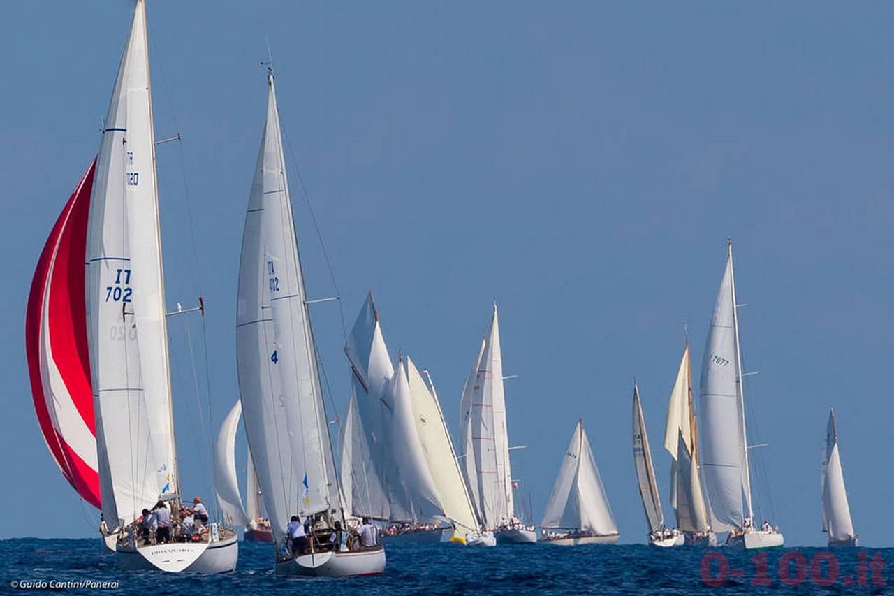 le-vele-depoca-di-imperia-2014-conclusa-la-quinta-tappa-mediterraneo-del-panerai-classic-yachts-challenge-2014-officine-panerai-0-100_9
